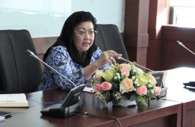 Dua Kabupaten Tidak WTP, Pemprov Kaltim Tingkatkan Komitmen