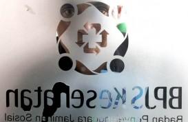 Pengguna Mobile JKN di BPJS Cabang Makassar Baru 5%