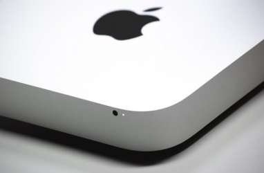 Apple Batalkan Peluncuran AirPower Wireless Charger