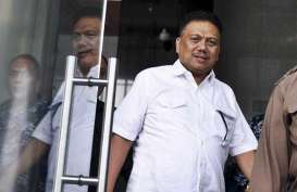 Gubernur Sulut Berharap BPK Koreksi LKPD Sulut 2018