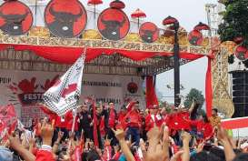 Tjahjo Kumolo Sebut Jokowi Punya Program Jangka Panjang