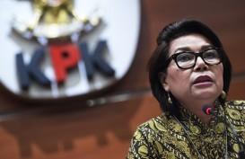 KPK Sebut Potensi Penerimaan Negara hingga Rp4.000 Triliun, Hanya Separuh yang Masuk