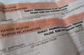 Pemkot Surabaya Bebaskan Denda PBB Kejar Tunggakan Rp600 Miliar