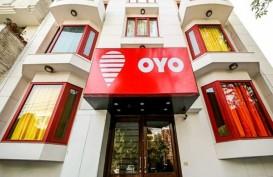 Ekspansi ke 100 Kota Indonesia, OYO Siapkan Investasi Lebih Dari US$ 100 Juta