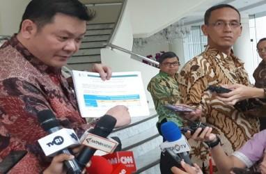 Pemanfaatan Lahan Gambut untuk Sawah, Kepala BRG : Harus Ada Pendampingan ke Petani