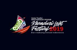 Festival Khanduri Laot Sabang Masuk Kekayaan Intelektual Komunal