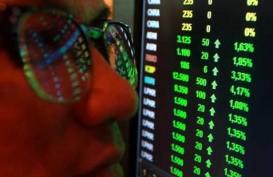 Mulai Manfaatkan Iklan Digital, Pendapatan MNCN Terkerek