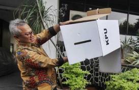 Pemilu 2019 Tanpa Kotak Suara Keliling untuk WNI di Negara Rawan Konflik