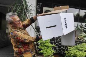 Pemilu 2019 Tanpa Kotak Suara Keliling untuk WNI di…