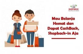 Tips Jitu Belanja Hemat, Cermat dan Dapat Keuntungan Berlipat Ala ShopBack