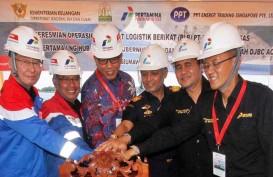 Isra Miraj, Plt Gubernur Aceh Ajak Warga Lakukan Transformasi Sosial