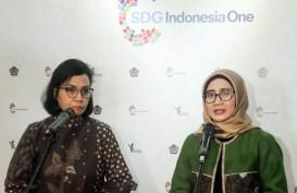 Daerah di Pulau Jawa Belum Maksimal Manfaatkan Fitur Pembiayaan Daerah