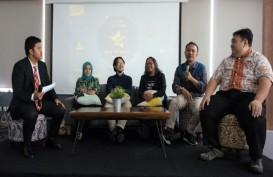 Kompetisi Novel Terbesar di Indonesia Digelar