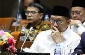 Menteri Agama Pastikan Kasus Diskriminasi di Bantul DIY Selesai