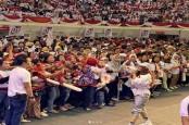 Inul Daratista Dukung Jokowi, Ingatkan Follower Jangan Julid