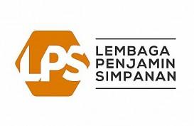 LPS : Suku Bunga Deposito Belum Akan Turun Dalam Waktu Dekat