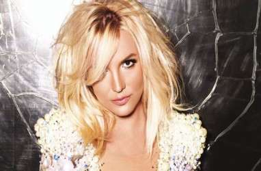Britney Spears Jalani Perawatan Kesehatan