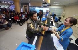 Jabar Tunda Setor Nama Calon Direksi Bank BJB, Ada Apa?