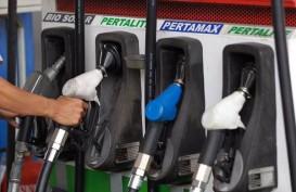 Konsumsi BBM Subsidi Naik, Nonsubsidi Justru Turun di Sumut
