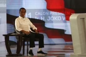 BPN Prabowo-Sandi : Jan Ethes Apa Sudah Dididik Pancasila?