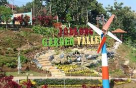 Dongkrak Pendapatan, PTPN IX Pacu Wisata Kebun Jollong