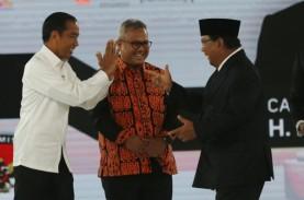 Mana Lebih Penting, Pertahanan Siber ala Jokowi atau…