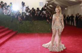 Dongkrak Penjualan, Adidas Kerja Sama dengan Beyonce