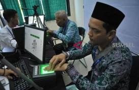 Penempatan Jamaah Haji Indonesia di Mekkah Tahun 2019 Berbasis Zonasi