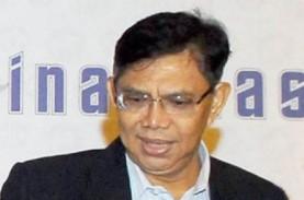 Jual-Beli Jabatan Kemenag : KPK Minta Keterangan Ketua…