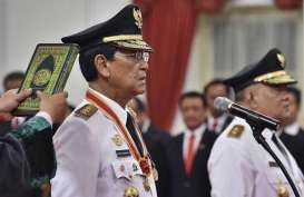Diskriminasi Agama Bantul, Sultan HB X Keluarkan Instruksi Berisi 8 Poin