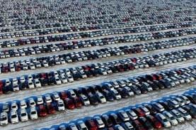 Kemenhub Siapkan Uji Kendaraan Listrik Fasilitasi…