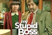 Yowes Ben 2 dan My Stupid Boss 2 Masuk Film Indonesia Terlaris 2019