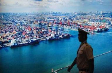RI Siapkan Usulan di Sidang Perlindungan Maritim IMO