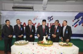 Rayakan HUT 56 Bank Jateng Siap Hadapi Era Digitalisasi 4.0
