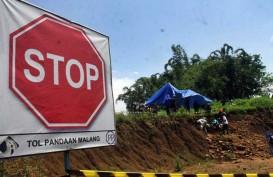 Situs Sekaran di Proyek Tol Pandaan - Malang Ditangani Kemendikbud