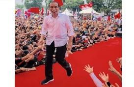 Siti Nurbaya: Warga Kaltim Mantap Pilih Jokowi-Ma'ruf Amin