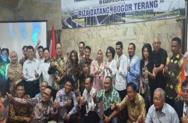 Program Desa Terang, 20 Kabupaten Peroleh 2.000 Unit Lampu PJU-TS