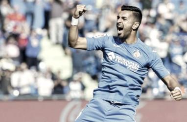 Hasil La Liga Spanyol, Getafe Bertahan di Slot Tiket Liga Champions