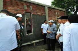 Penanganan Pascabencana Lombok, Wapres Jusuf Kalla Pastikan Negara Hadir