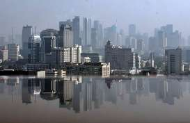 Keterlambatan SPPT PBB Ganggu Penerimaan Pajak Daerah