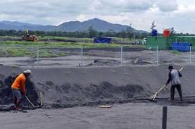 Misi Khusus AP I dengan TWC Promosikan Bandara Kulon…