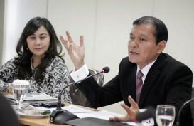 Ekspansi Kredit Citibank Didorong Segmen Nasabah Korporasi