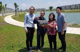 Ciputra Tambah 300 Unit Proyek North West Park Surabaya