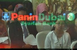 Eks Dirut Ditahan, Ini Kronologi dan Dampak Ke Harga Saham Panin Dubai Syariah