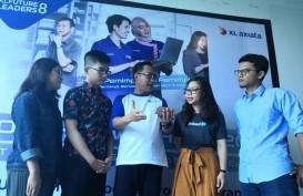 XL Dorong Mahasiswa Jateng Bersiap Masuki Revolusi Industri 4.0