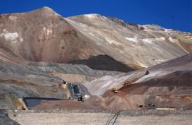 Bumi Resources Minerals Produksi Emas di Palu Mulai Kuartal IV Tahun Ini