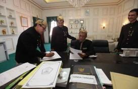 Bangun Mal UMKM, Pemkot Malang Jajaki Pembiayaan ke SMI