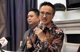 Kecelakaan Pesawat : Korban Lion Air JT-610 Tuntut Kompensasi