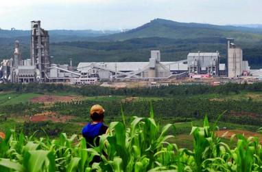 Pabrik Semen Kutai Timur Belum Kantongi Izin Pemprov Kaltim