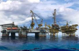 AKSI EMITEN 9 APRIL: MEDC Kerek Target 2019, HKMU Pacu Manufaktur Aluminium